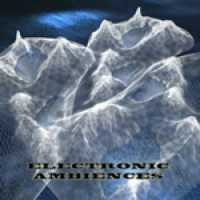 Electronic ambiences